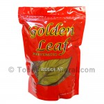 Golden Leaf Regular Pipe Tobacco 16 oz. Pack