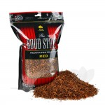 Good Stuff Full Flavor (Red) Pipe Tobacco 16 oz. / 1 Lb Pack