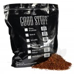 Good Stuff Gold Pipe Tobacco Bulk 5 Lb. Pack