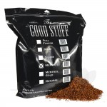 Good Stuff Menthol Pipe Tobacco Bulk 5 Lb. Pack