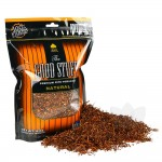 Good Stuff Natural Pipe Tobacco 6 oz. Pack