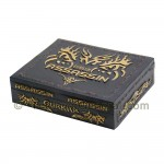 Gurkha Assassin Toro Cigars Box of 20 - Honduran Cigars