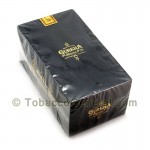 Gurkha Evil Churchill Cigars Box of 20