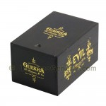 Gurkha Evil Corona Cigars Box of 20 - Dominican Cigars
