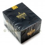 Gurkha Evil Robusto Cigars Box of 20