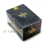 Gurkha Evil Toro Cigars Box of 20