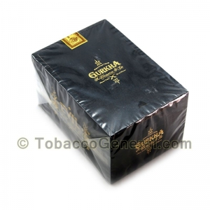 Gurkha Evil Torpedo Cigars Box of 20
