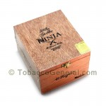 Gurkha Ninja Knife Cigars Box of 20