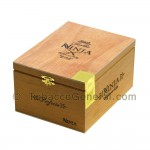Gurkha Ninja Perfecto Cigars Box of 20 - Dominican Cigars