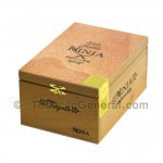 Gurkha Ninja Torpedo Cigars Box of 20 - Dominican Cigars
