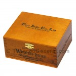 Gurkha Wicked Indie Little Indies Cigars Box of 50 - Dominican Cigars