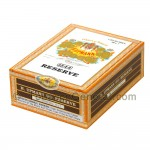 H Upmann 1844 Reserve Churchill Cigars Box of 20 - Dominican Cigars