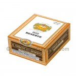 H Upmann 1844 Reserve Corona Cigars Box of 20 - Dominican Cigars