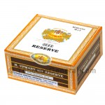 H Upmann 1844 Reserve Robusto Cigars Box of 20 - Dominican Cigars