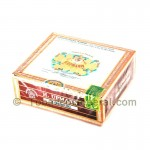 H Upmann Belicoso Cigars Box of 25 - Dominican Cigars