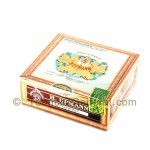 H Upmann Churchill Cigars Box of 25 - Dominican Cigars