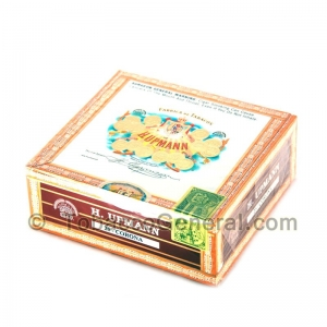 H Upmann Corona Cigars Box of 25