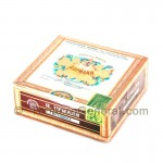 H Upmann Corona Cigars Box of 25 - Dominican Cigars