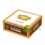 H Upmann Vintage Cameroon Churchill Box of 25
