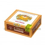 H Upmann Vintage Cameroon Corona Box of 25 - Dominican Cigars