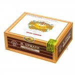 H Upmann Vintage Cameroon Toro Box of 25 - Dominican Cigars