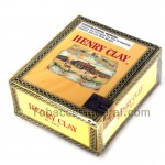 Henry Clay Toro Cello Cigars Box of 20 - Dominican Cigars