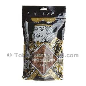 high card pipe tobacco