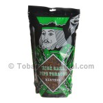 High Card Pipe Tobacco Menthol 12 oz. Pack
