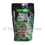 High Card Pipe Tobacco Menthol 5 oz. Pack - All Pipe Tobacco