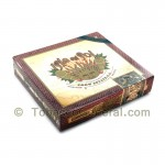 Isla Del Sol Churchill Cigars Box of 20 - Nicaraguan Cigars