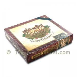 Isla Del Sol Gran Corona Cigars Box of 20