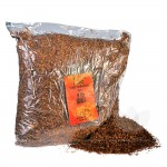 Kentucky Select Full Flavor Red Pipe Tobacco 5 Lb. Pack - All