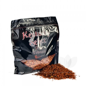 Kentucky Select Full Flavor Red Pipe Tobacco 8 oz. Pack