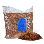 Kentucky Select Menthol Blue Pipe Tobacco 5 Lb. Pack