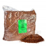Kentucky Select Menthol Green Pipe Tobacco 5 Lb. Pack - All Pipe