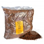 Kentucky Select Natural Gold Pipe Tobacco 5 Lb. Pack - All Pipe