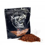Kentucky Select Silver Pipe Tobacco 6 oz. Pack - All Pipe Tobacco