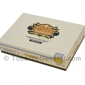 Kismet Fate Cigars Box of 20