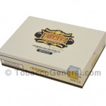 Kismet Fate Cigars Box of 20 - Dominican Cigars