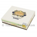 Kismet Luck Cigars Box of 20 - Dominican Cigars