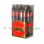 La Finca Figurado Cigars Pack of 20