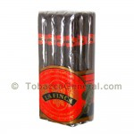 La Finca Gran Finca Cigars Pack of 20