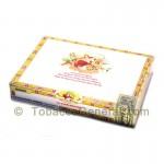La Gloria Cubana Charlemagne Maduro Cigars Box of 25 - Dominican Cigars