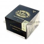 La Gloria Cubana Serie R No. 5 Cigars Box of 24