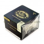 La Gloria Cubana Serie R No. 5 Maduro Cigars Box of