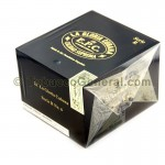 La Gloria Cubana Serie R No. 6 Cigars Box of 24