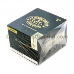La Gloria Cubana Serie R No. 6 Maduro Cigars Box of