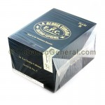 La Gloria Cubana Serie R No. 7 Cigars Box of 24