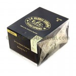 La Gloria Cubana Serie R No. 7 Maduro Cigars Box of