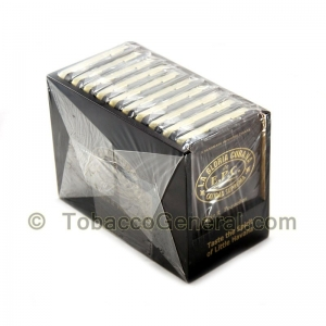 La Gloria Cubana Serie R Pequenos Cigars 10 Packs of 5